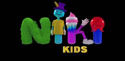 NIKI Kids