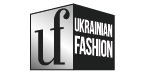 Fashion TV Ukraine