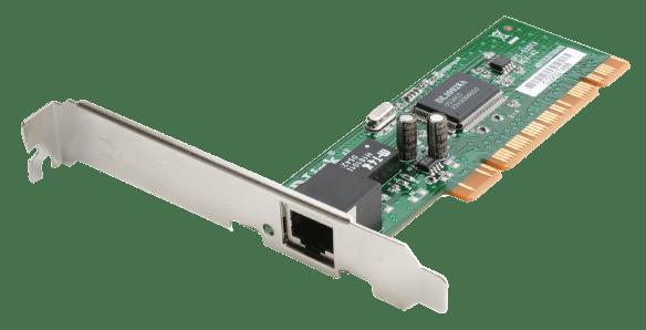 TP-LINK TF-3200
