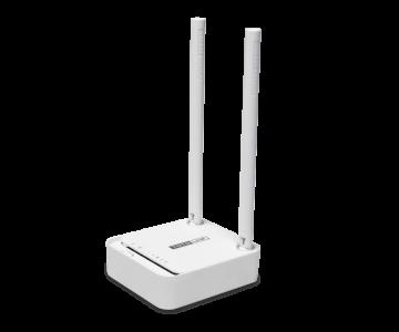 Wi-Fi роутер TOTOLINK N200RE-V3
