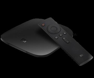 Xiaomi TV Mi box 3