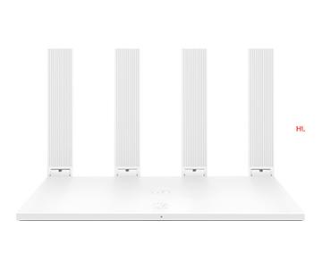 Wi-Fi роутер Huawei WS5200