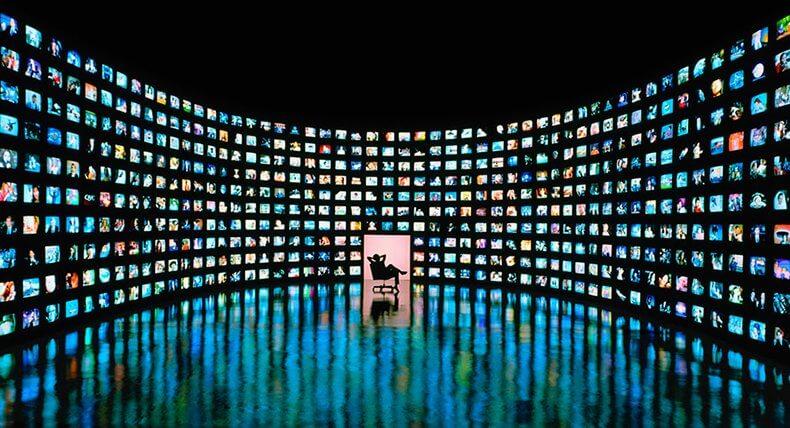 Изменения в кабельном телевидение 20.05.2013