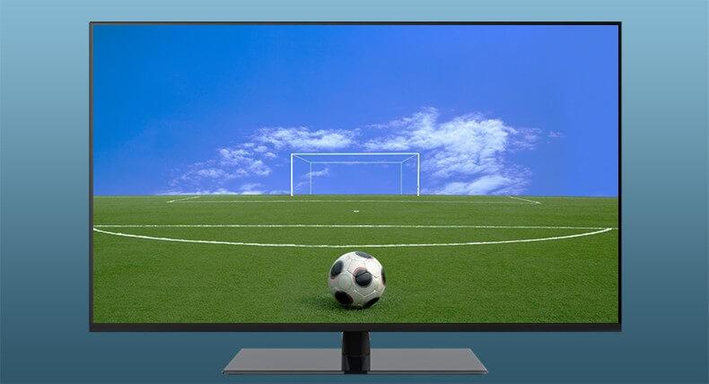 Изменения в кабельном ТВ