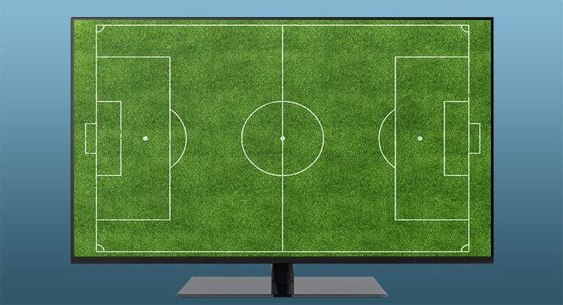 Изменения в кабельном телевидении