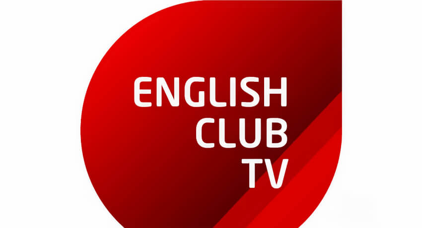 Канал English Club TV