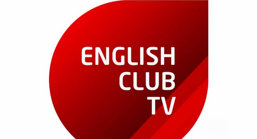 Канал English Club TV