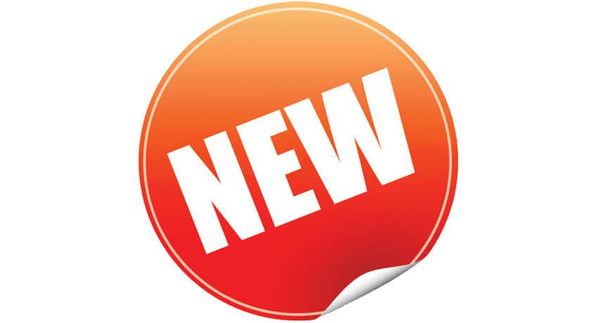 Новый тариф «Тета»
