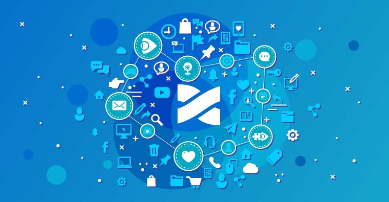 Сеть Ланет и Навигатор-Онлайн объединяют усилия