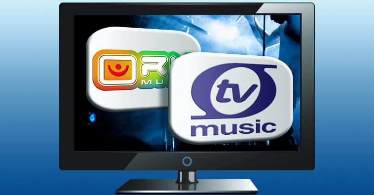 Зміни в кабельному телебаченні 08.10.2014