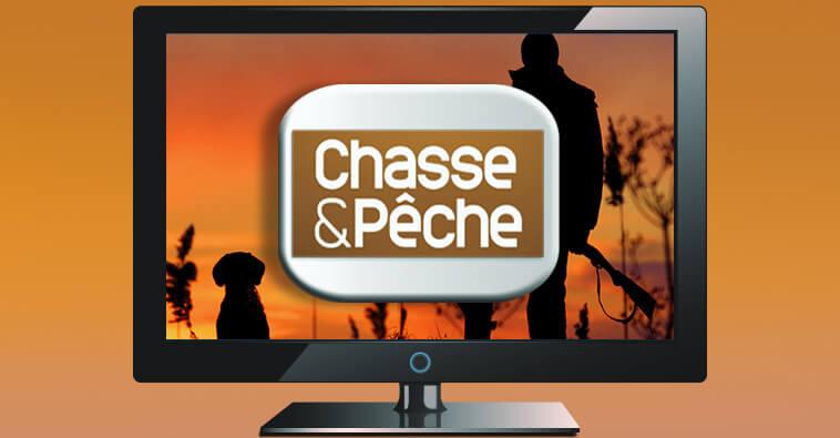 Зміни в кабельному телебаченні 13.10.2014