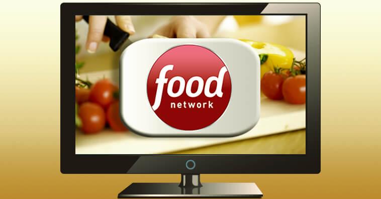 Зміни в кабельному телебаченні 30.10.2014