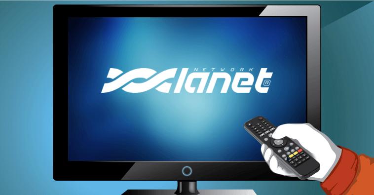 Зміни в кабельному телебаченні 04.09.2015