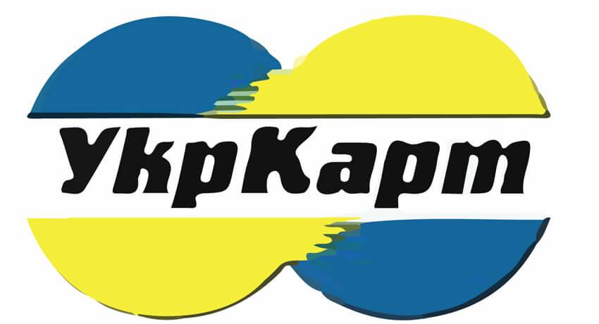 Платіжна система УкрКарт