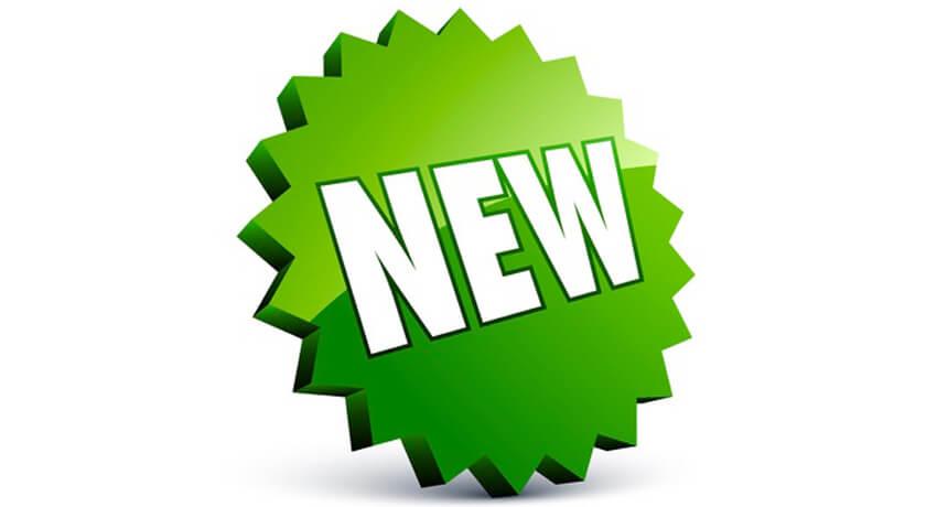 Більше можливостей з Ланет - нові пакети з кращими умовами