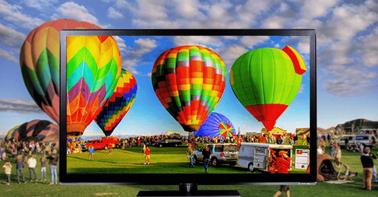 Цифрове телебачення у Калуші!