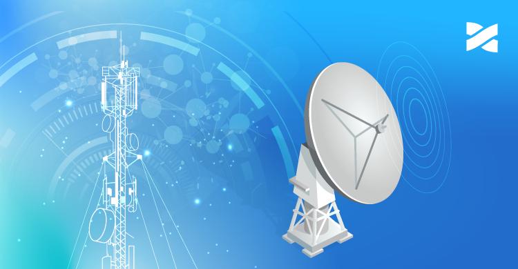 Мережа Ланет розповість, навіщо кодують супутникові телеканали та кого це зачепить