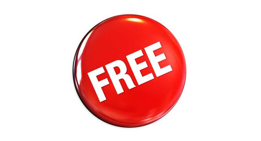 Месяц телевидения бесплатно!